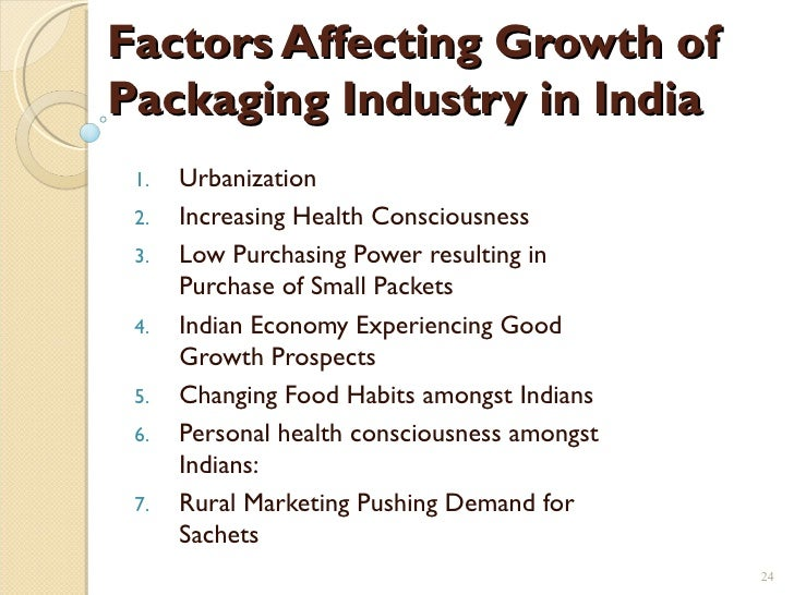 economic factors in india India - economic growth and that said there are some emerging manufacturing giants in the indian economy supply-side factors india's economy has.