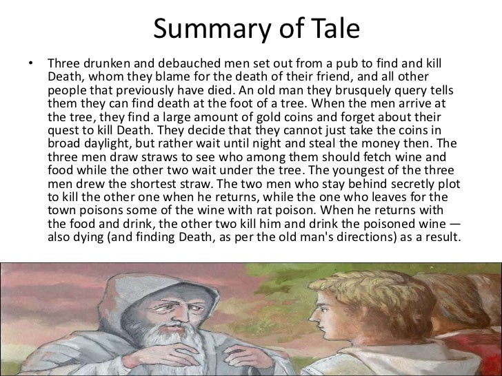 an analysis of the pardoner Need help with the pardoner's prologue in geoffrey chaucer's the canterbury tales check out our revolutionary side-by-side summary and analysis the canterbury tales the pardoner's prologue summary & analysis from litcharts | the creators of sparknotes.
