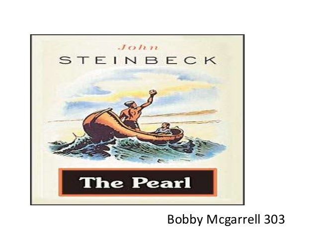 The pearl slideshow