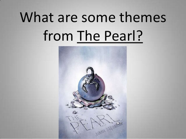 the pearl by john steinbeck essay help