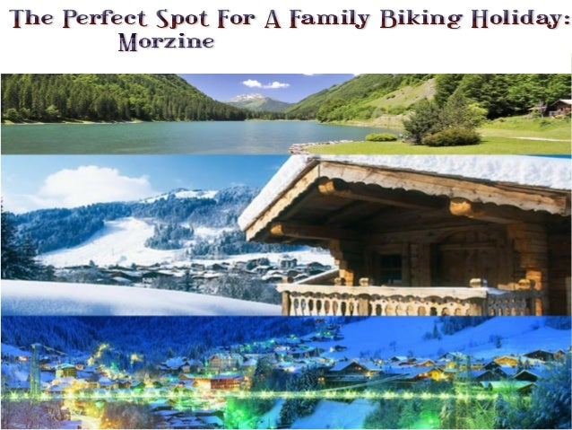 Alpine cycling holidays have, in recent years, grown in status, to the point where they are now one of the most common typ...