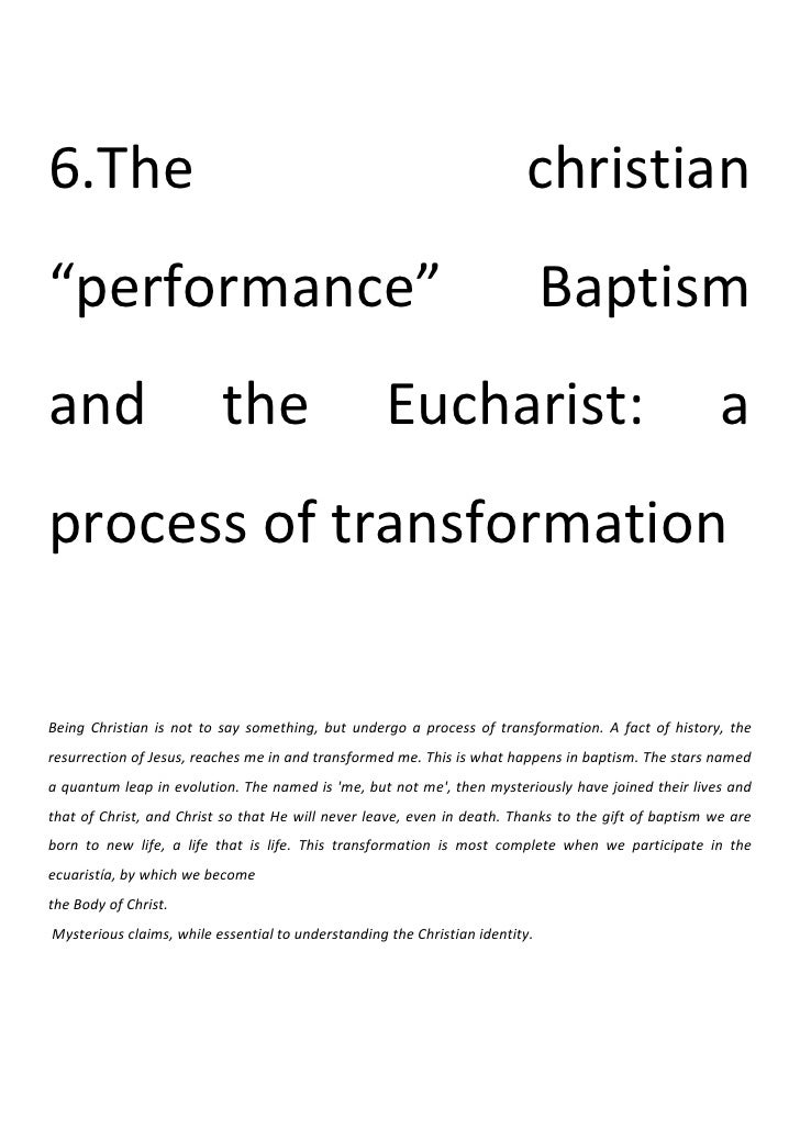 "6.The                                                                    christian""performance""                           ..."