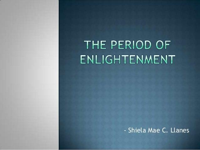 - Shiela Mae C. Llanes