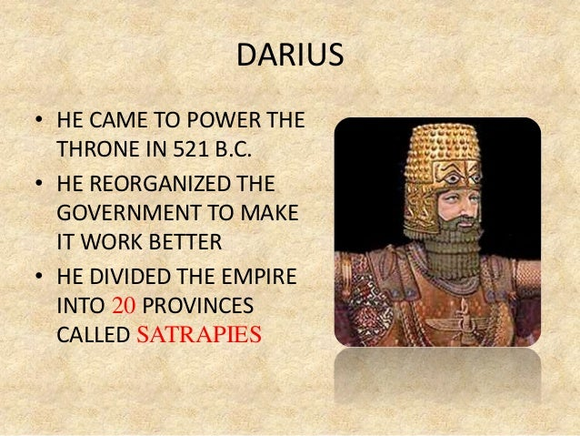 """cyrus the great leadership Cyrus the great by elan88 11/12/2013 business ethics xenophon's """"cyrus the great"""" is an excellent narrative on one of the most profound and inspirational leaders in history."""
