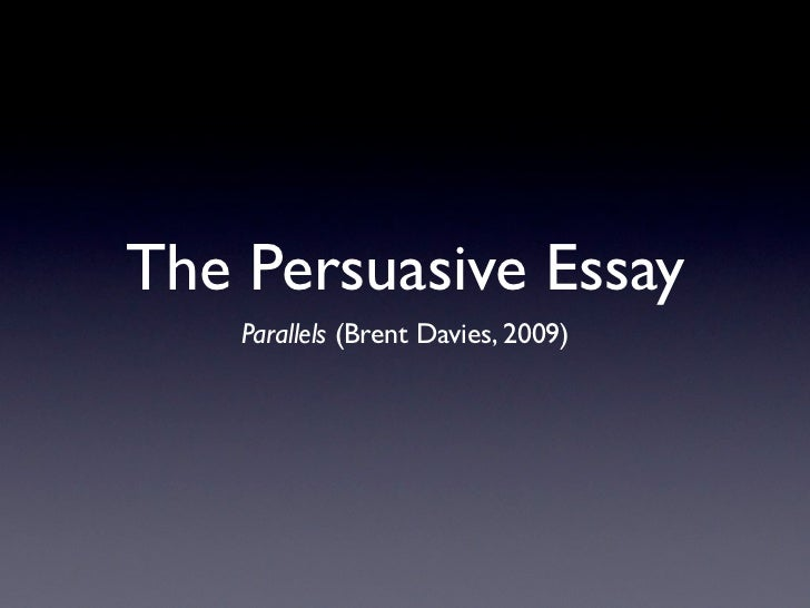 Buy persuasive speech online | Faith Center Church