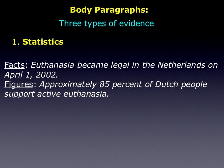 Sue rodriguez euthanasia essay
