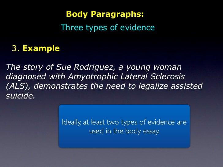 types of essays co 3 types of essays
