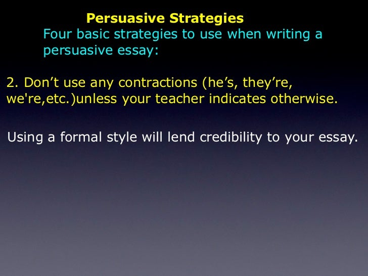 persuasive essays for college 644 original persuasive topics for speeches and essays student teacher this list is for you great list of good, creative, interesting ideas.