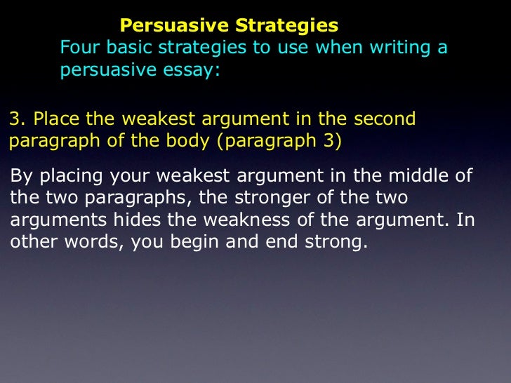 how do you start the 2nd paragraph in an essay How to start an essaywriting the first sentence for your essay can be hard imagine having to start an essay without having anything in mind -- definitely, you won't be able to write the first paragraph.