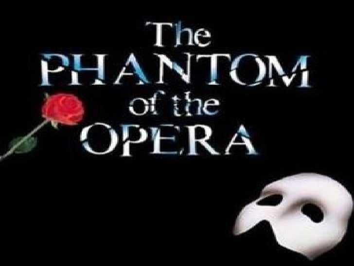 phantom of the opera compare and The phantom of the opera (tv movie 1983) on imdb: movies, tv, celebs, and more.