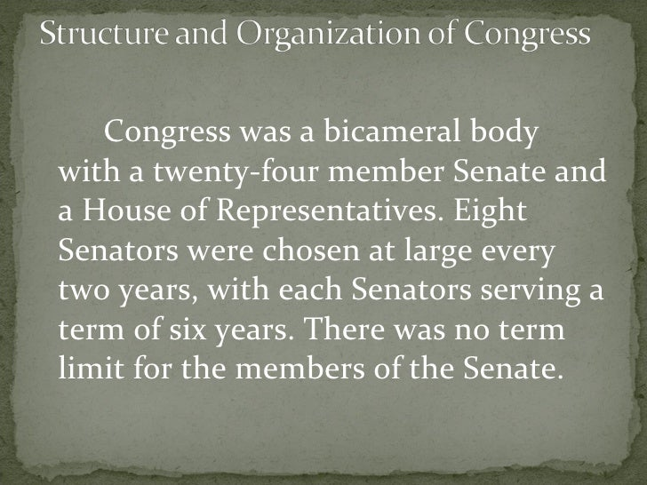 "us congressional term limits essay In the united states, vice presidents do not have term limits, nor do congressmen and representatives (""congressional terms"") in fact, robert byrd, who was a representative before he was a senator, held the post of senator from 1959 to 2010 and was the longest-serving senator in the history of the united states at the time of his death."