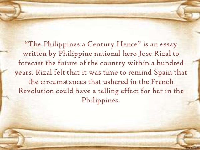 cover letter list of housekeeping skills Essays on New topic dr jose rizal family