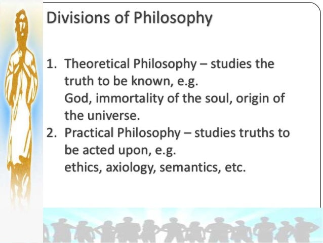 Difference in truth of mathematics, arts, and ethics?