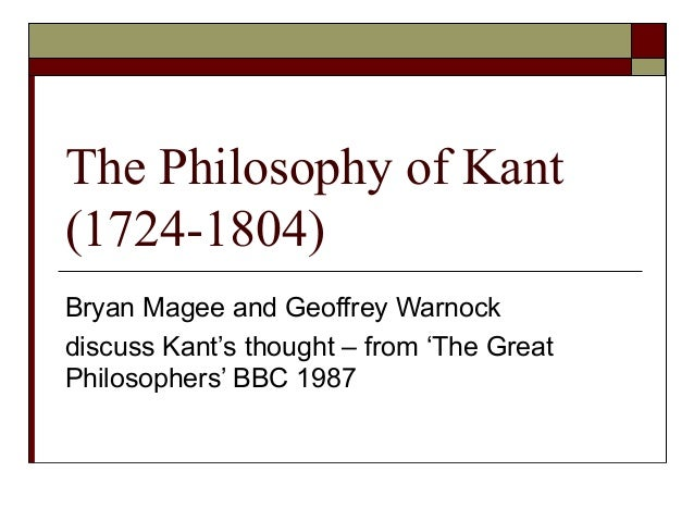 the philosophy of kant hegel and comte Modern philosophy after kant with the socialist and authoritarian theories of saint-simon and comte (not to mention the totalitarianism of hegel and his.