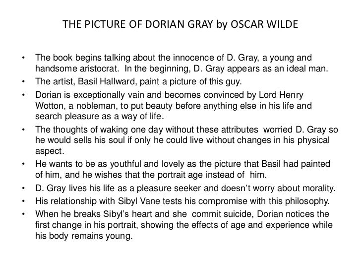 the picture of dorian gray use Free kindle book and epub digitized and proofread by project gutenberg.