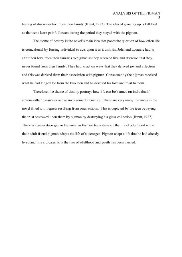 Expository essay on loneliness