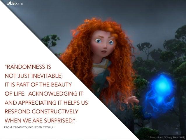 Disney Brave Movie Quotes Disney Pixar Brave Quotes