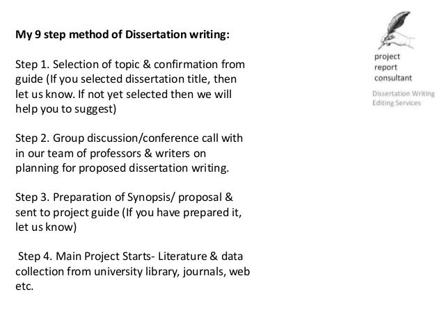 plagiarism in thesis writing