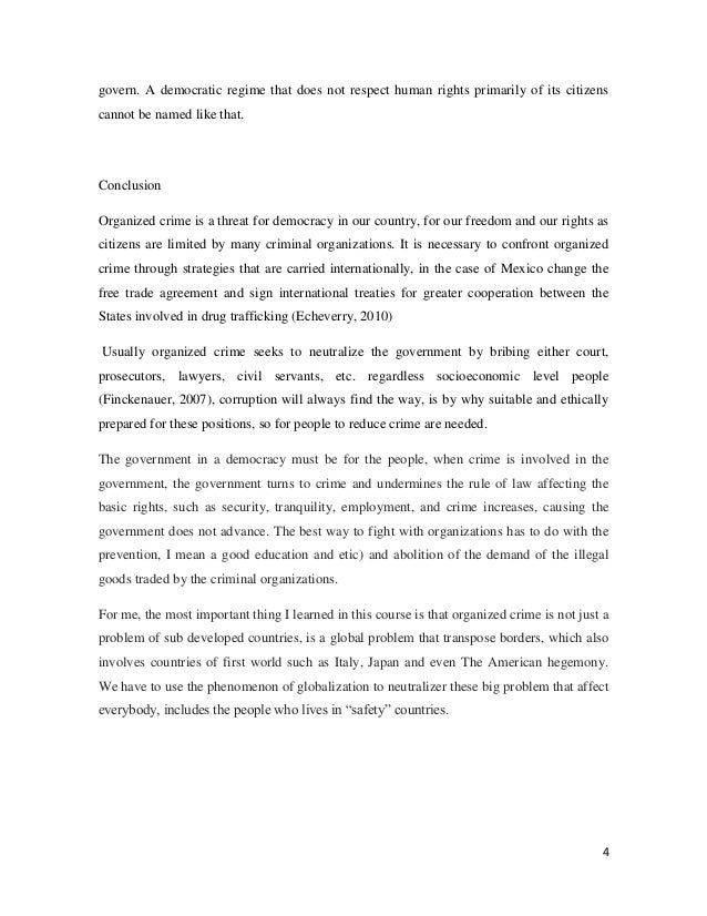 Dilemmas Of Government Essay Scholarship - Essay for you