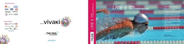 The pool el futuro de la publicidad digital en vídeo (junio 2012)