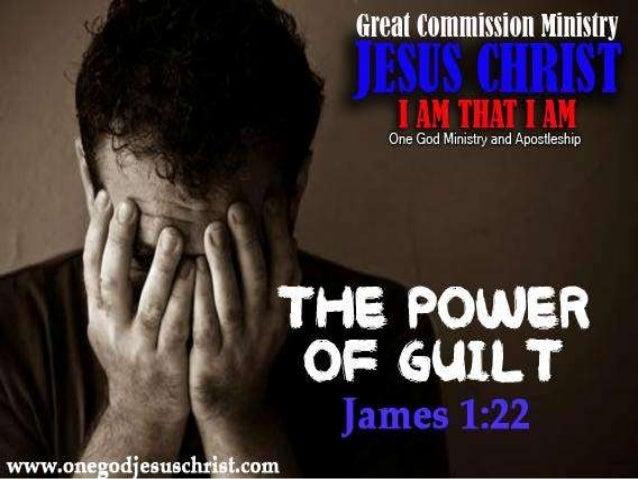 James 1:22 Datapuwa't maging tagatupad kayo ng salita, at huwag tagapakinig lamang, na inyong dinadaya ang inyong sarili. ...