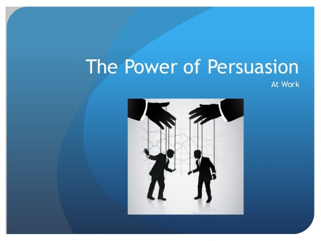 the power of persuasion After researching national sites, students will write two types of essay: one expository nonfiction and the other persuasive to encourage visits.