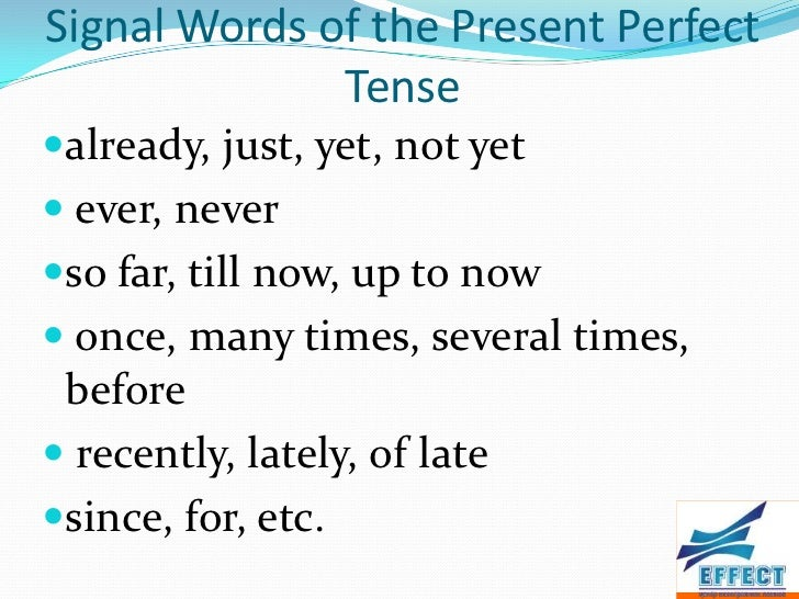 If an essay should be written in present tense, can I also use present perfect tense?