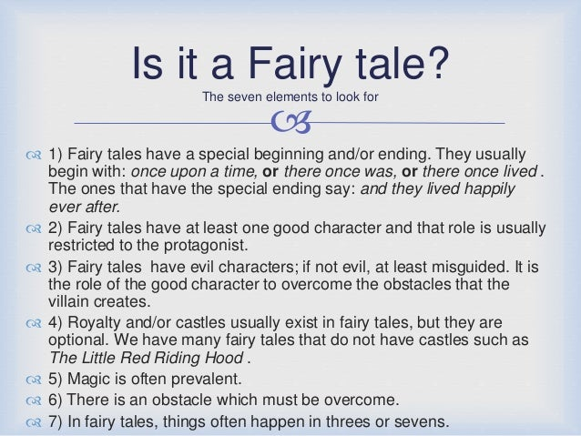 tale characters are all presented essay A tale of two cities characters a tale of two cities characters essay sample pages: 11 the theme of light versus dark is one that runs all through a tale.
