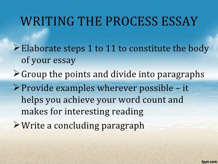 cohesive groups essay
