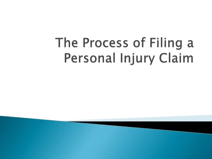    When you have been involved in a car accident, slip and    fall accident or a fire in the workplace, then you may be  ...
