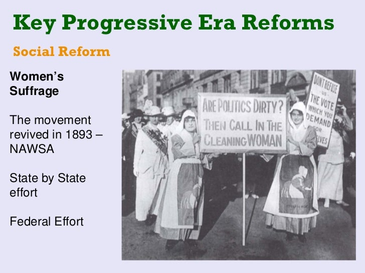 progressive reforms 1890 to 1915 The progressive movement in america - progressivism was the reform period in  america during the  1890s-1910s) even more energetic a sphere of historical  controversy than that over the  by 1915 there were 13 million more immigrants.