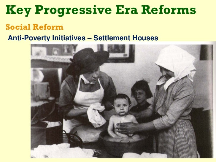 HELP PLEASE!! How was Eugenics linked to the Progressive movement?? Details below :) THANKS!! :)?