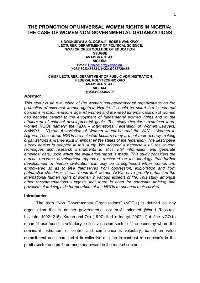 website that promotes essay-writing skills phd thesis dissertation ...