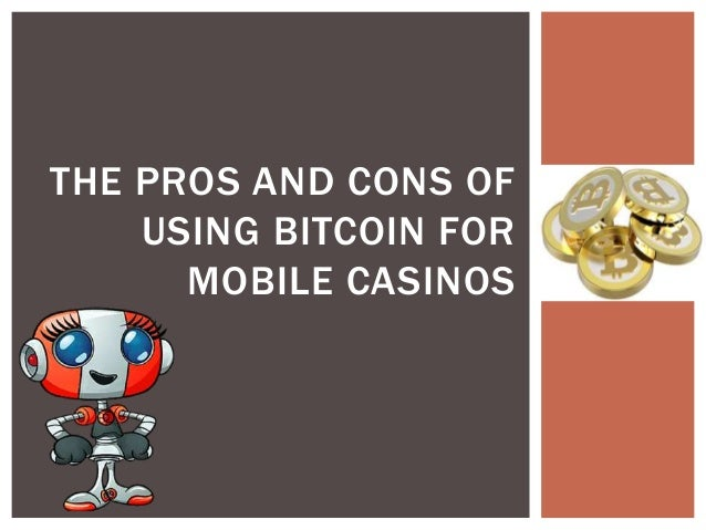 Singapore casino pros and cons