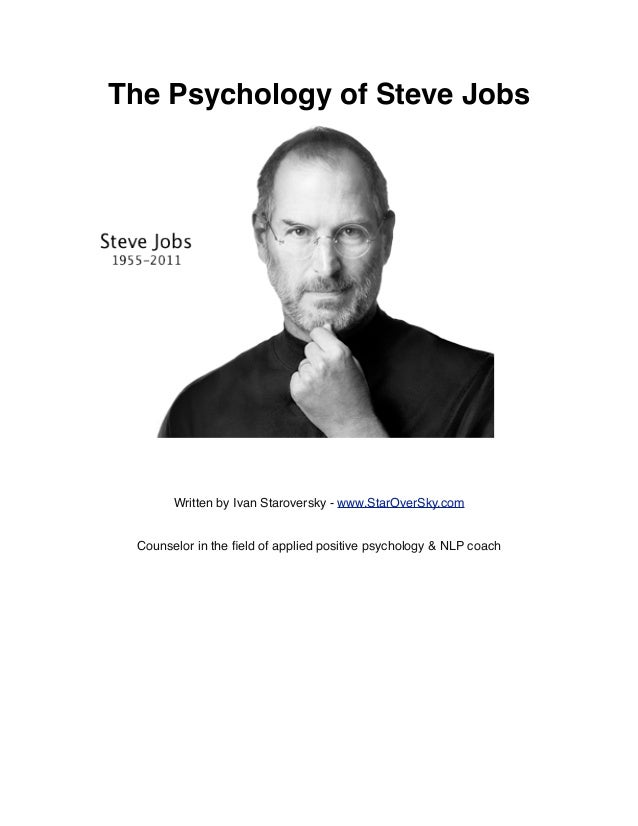 pdf sociology in