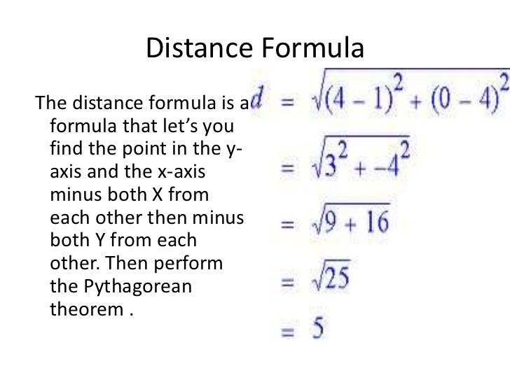 distance formula word problems worksheet resultinfos. Black Bedroom Furniture Sets. Home Design Ideas