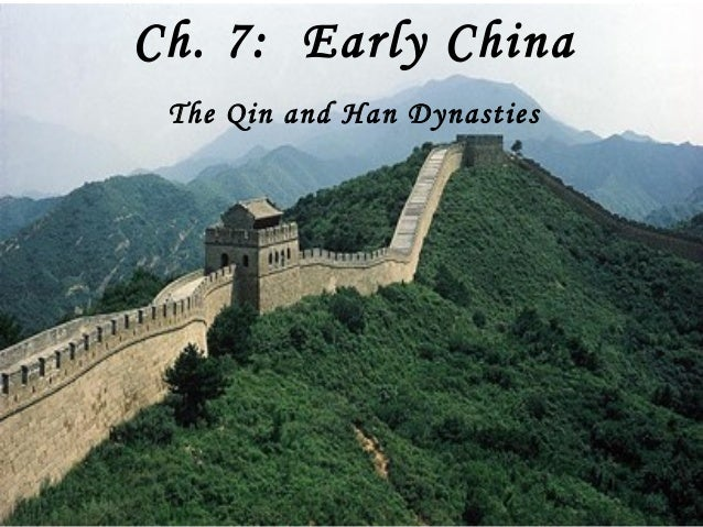 han vs qin dynasty Han dynasty the han dynasty was the second imperial dynasty of china  founded in 206 bc when the rebel leader liu bang successfully ended the qin.
