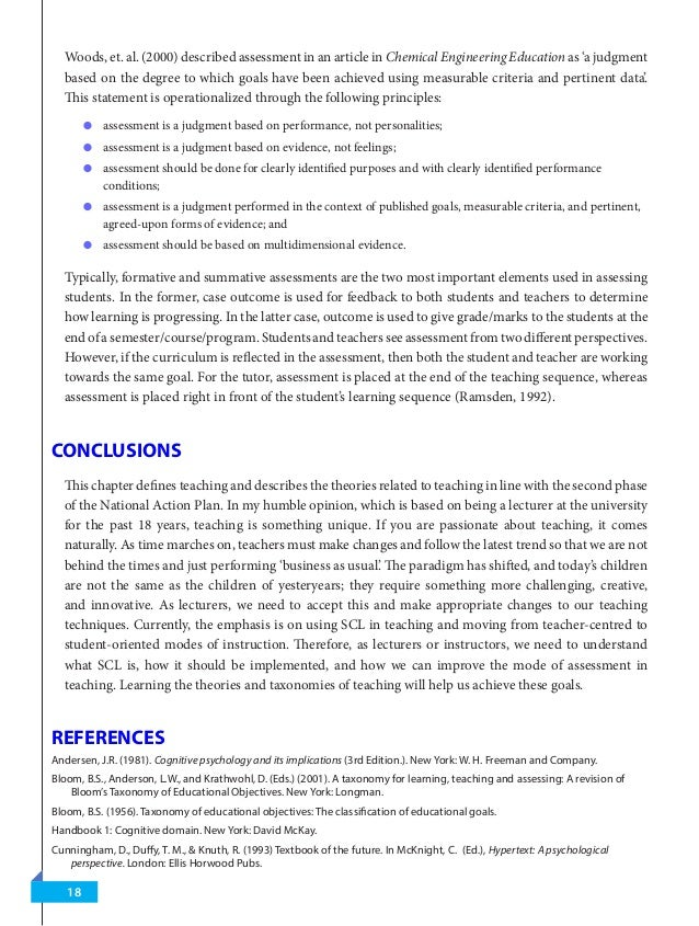 Ethical issues in the workplace case study image 2