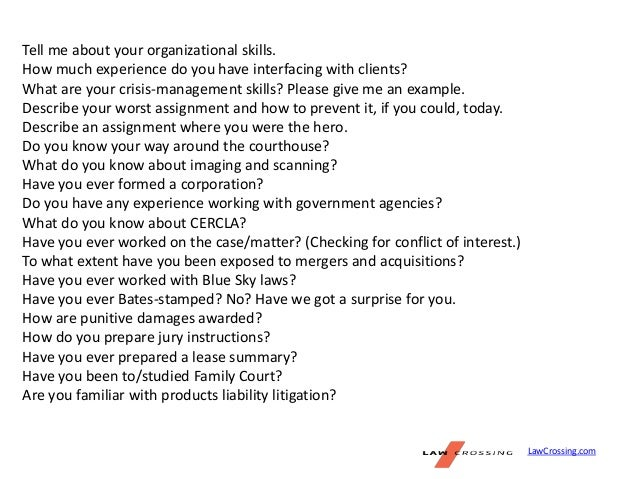 How can I revise my resume to reflect administration skills from paralegal skills? ?
