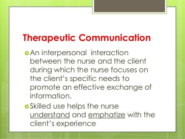 essays on communication in nursing Nursing mistakes articles communication in nursing essay bad nursing attitudes ut austin essay topic c examples.
