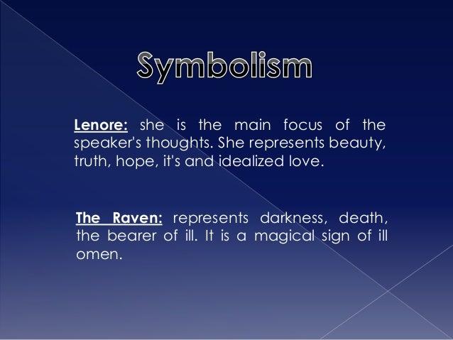 beloved symbolism essay