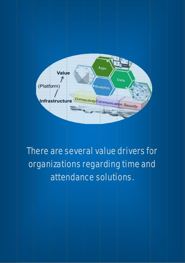 There are-several-value-drivers-for-organizations-regarding-time-and-attendance-solutions.