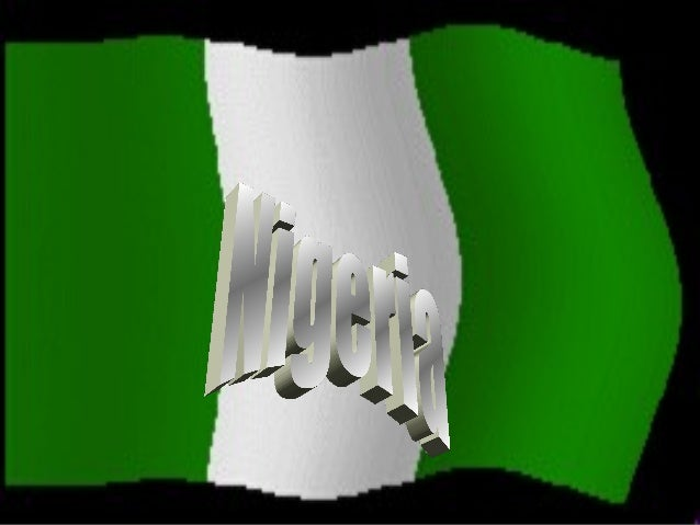 Language of Nigeria  There are 521 Languages spoken in the country of Nigeria.  They are broadly categorized into 2 diff...