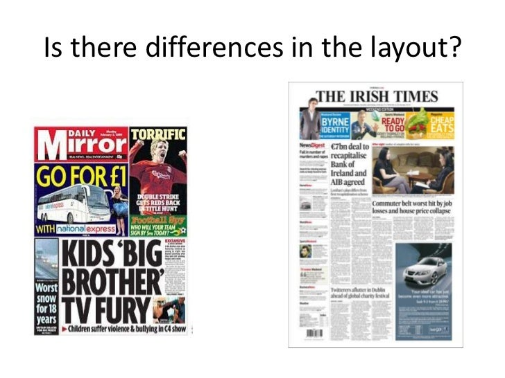 Essay writers online newspaper vs