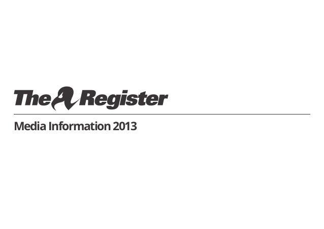 MediaInformation2013