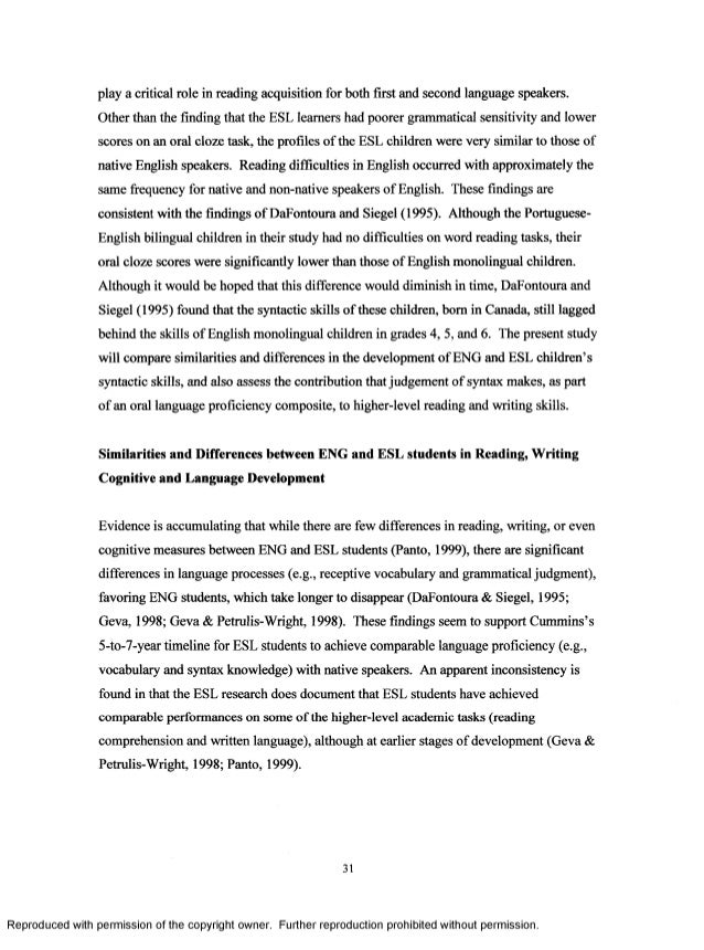 evolution of the english writing The evolution of the english language includes many changes, mutations, and practices accepted by one generation and discarded by the next from the archa.