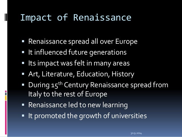 the characteristics of the renaissance era in european cultural history Renaissance timeline giotto's frescoes marked the first tentative steps of the european cultural revolution his realism would be the foundation for the renaissance.