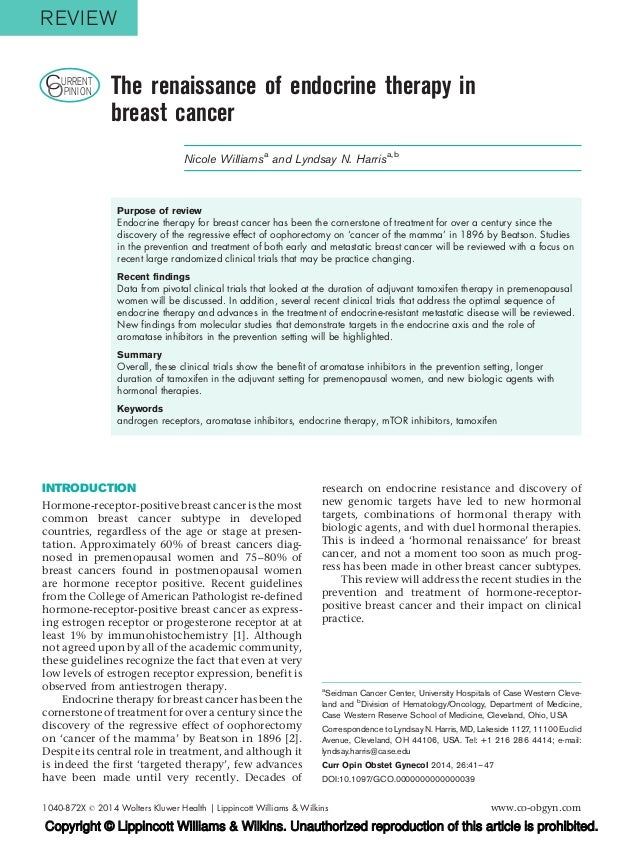 The renaissance of_endocrine_therapy_in_breast.9