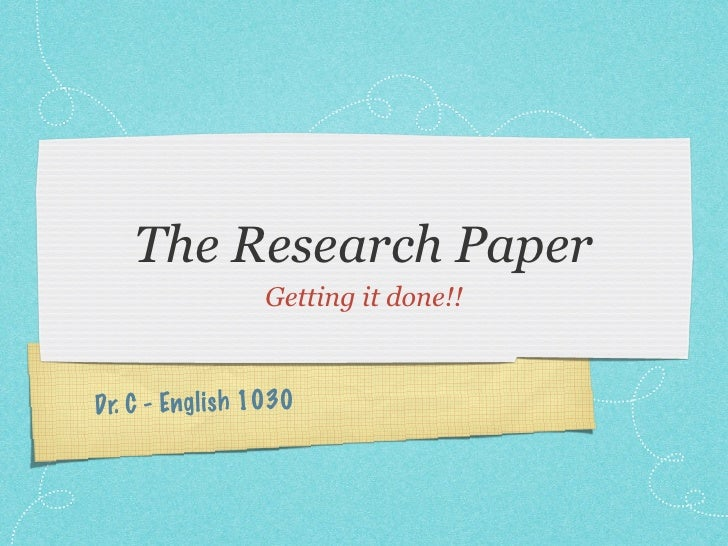 research paper on email spam