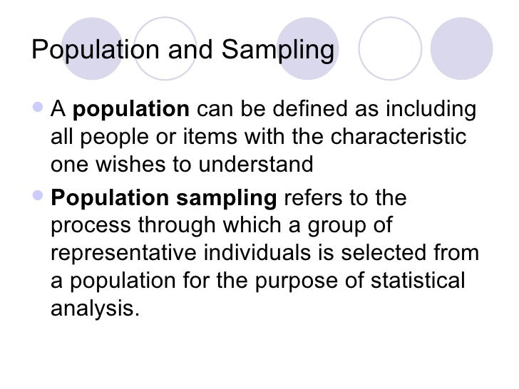 research proposal on population rise Research proposal example the functionality model as conceptual foundation for management of technology (mot.